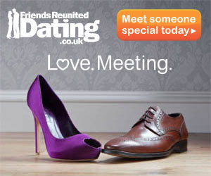 http://www.friendsreuniteddating.co.uk/