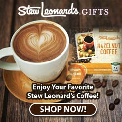 250x250 Coffee from Stew Leonard's Gifts