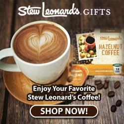 250x250 Coffee from Stew Leonard's Gifts