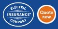 ElectricInsurance.com - Free Auto Loan Quote