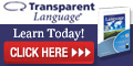TransparentLanguage.com