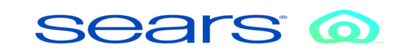 Star Wars at Sears