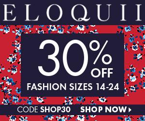 Shop Eloquii