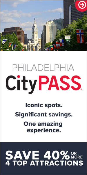 image-5711853-12814270 City attractions tickets   Get immediate entrance to museums