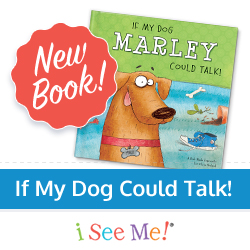 A personalized gift for dog-lovers!