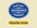 Go to ElectricInsurance.com