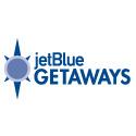 Getaways vacations