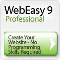 Web Easy Professional 9