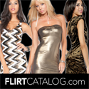 Flirt Catalog Logo 125x125