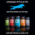 SportDog.com
