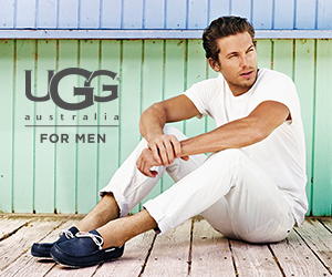 UGG Australia Free Shipping Free Returns