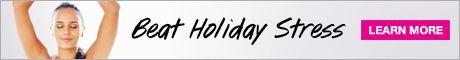 Holiday Banner 460x60 - Yoga