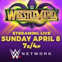 WWE Network - PPV