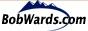 Bob Wards.com coupons