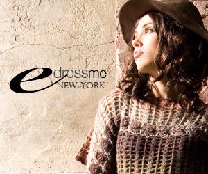 eDressme.com