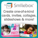 Create one-of-a-kind cards, invites, collages, slideshows & more with Smilebox. Sign up for a 14-day free trial and Earn 300 Points. - Earn 300 points