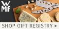 WMF Cookware Gift Registry