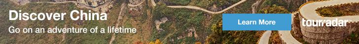 Travel Yunnan Province