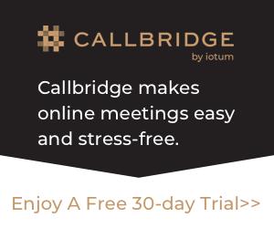 Image for Callbridge-Medium-rectangle-standard+mobile-v4-300x250