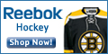 Get your official NHL Fan Gear here only at Reebok