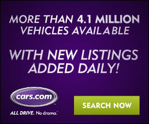 New listings added daily!