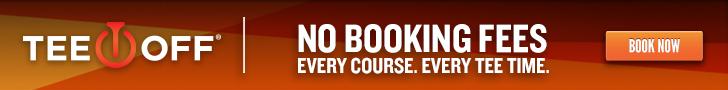 No Booking Fees - TeeOff.com by PGA TOUR