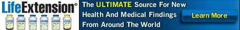 Insider Health Information