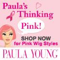 Support BCA at PaulaYoung.com