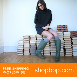 shopbop.com