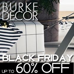 Black Friday 60% off 2014