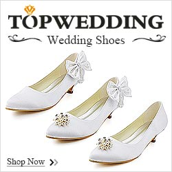 Satin High Heel Wedding Pumps with Two Tone Rhinestones