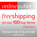 Shop at HomeDecorators.com