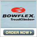 Bowflex Treadclimber Shop Now