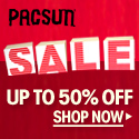 Top Brand Sandals at PacSun.com. FREE Shipping!