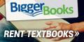 textbooks 120X60