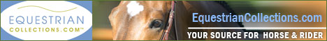 Check out Equestrian Collections!