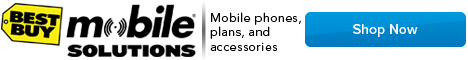 All major mobile carriers on eBay powered by BBYMS