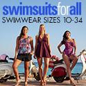 Swimsuit Deals - CLICK