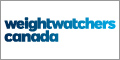 Lose weight with Weight Watchers Canada