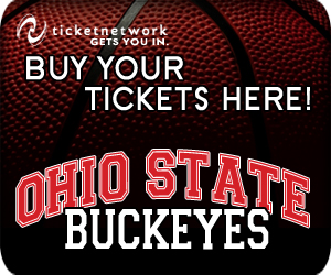 Ohio State Tickets