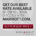 Residence Inn by Marriott -all the comfort of home