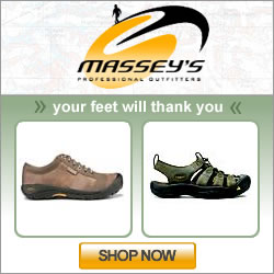 Masseys Outfitters - The Source for Outdoor Sports