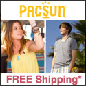 Top Brand Sneakers, Slip Ons and Sandals at PacSun