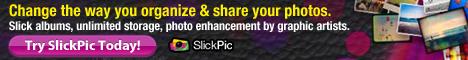 SlickPic.com