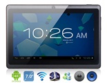 10% Off YEAHPAD  7.0