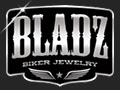 Bladz Biker Jewelry. Motorcycle accessories