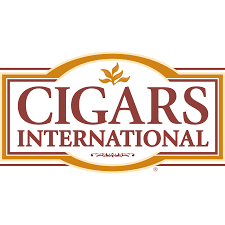 Pick up a cigar gift!