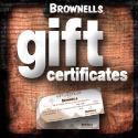 Shop Brownells.com