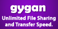 Fast and Free File Sharing