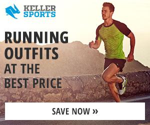 Marathon Running Socks Asics